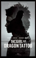 Girl with the Dragon Tattoo (2011) Posters