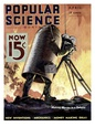 Popular Science Posters