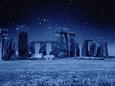 Stonehenge Posters