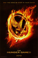 The Hunger Games (2012) Posters