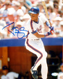 Darryl Strawberry (Yankees) Posters