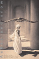Gregory Colbert Posters