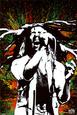 Reggae Posters