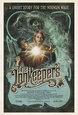 Innkeepers, The (2011) Posters