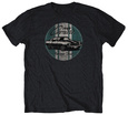 Men's Transportation T-Shirts Posters