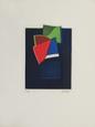 Bertrand Dorny Posters