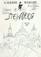 Saul Steinberg Posters
