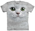 Cat T-Shirts Posters
