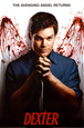 Michael C. Hall Posters
