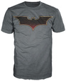 Batman (T-Shirts) Posters
