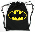 Drawstring Bags Posters