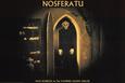 Nosferatu (1922) Posters