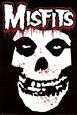 Misfits Posters