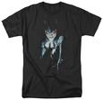 Batman - Batman #685 Cover Camiseta