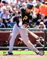 Garrett Jones (Pirates) Posters