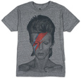 David Bowie (T-Shirts) Posters