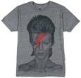 David Bowie (camisetas) Posters