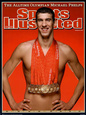 Michael Phelps Posters