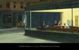 Natteravne - Hopper Posters