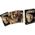 John Wayne (Playing Cards) Posters