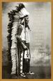 Američtí indiáni–inspirace Posters