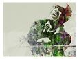 R&B, stilarter Posters