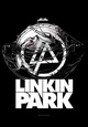 Linkin Park Posters