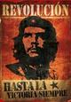 Che Guevara Posters