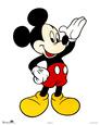 Disney, Productos especializados Posters