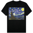 Art T-Shirts Posters