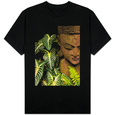 Men's Photography T-Shirts Posters