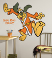 Motivational Wall Stickers Posters