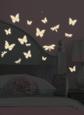 Karanlıktaki Işık - Duvar Bezemeleri Posters