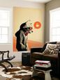 Hayvan Duvar Resimleri Posters