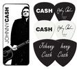 Johnny Cash - American Guitar Picks Guitar Picks
