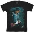Wiz Khalifa (T-Shirts) Posters