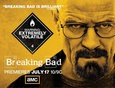 Bryan Cranston Posters