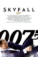 Daniel Craig Posters