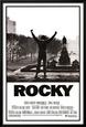Rocky (cine) Posters