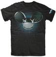 Deadmau5 (T-Shirts) Posters