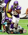 Minnesota Vikings Roster Posters