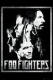 Foo Fighters-Group Pôster