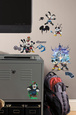 Epic Mickey Posters