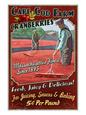 Arándanos Posters