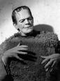 Son of Frankenstein (1939) Posters