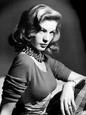 Lauren Bacall Posters