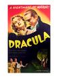 Dracula, 1931 Photo