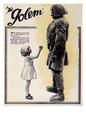 Der Golem Posters