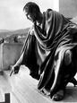 Julius Caesar (1953) Posters