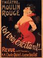 Vintagekunst Posters